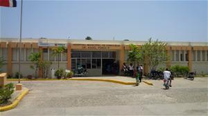 Personal Médico Hospital Angel Ponce Piden Designación De Policías