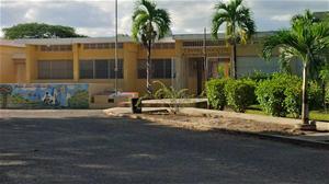 Debido A Retrasos En Obras Escuela Antonio Paredes Mena No Inicia Docencia