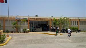 Colegio Medico Rechaza Intencion De Extender Horario A Medicos