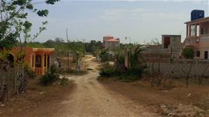 Denuncian Actos Delictivos En El Barrio Villa Enriquillo