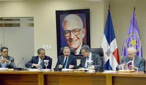 Comité Político Del Pld Se Reunira