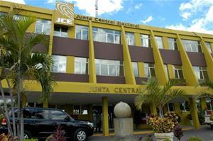 Junta No Sabe Cómo Partidos Gastaron Rd$756 Millones