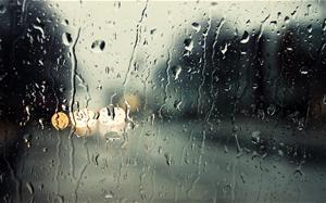 Se Espera Nubosidad Y Lluvias Débiles