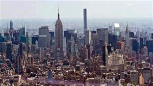 Anuncian Actividad Cristiana En New York