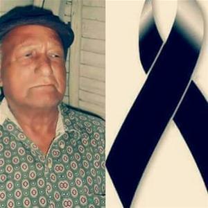 Fallece En Los Jardines El Señor Manuel Rivera