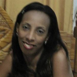 Fallece Wanda De La Cruz En Barrio Hato Mayor
