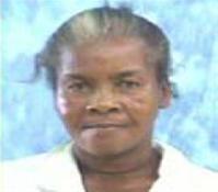 Fallece En El Barrio Santa Ana La Señora Dominga Hernández Liburd
