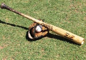 Muere De Infarto Adolescente De 16 Años Cuando Practicaba Beisbol