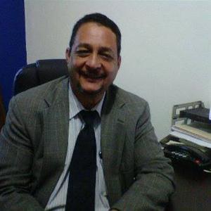 Fallece En Accidente Ex Fiscal Luis Dario Mota