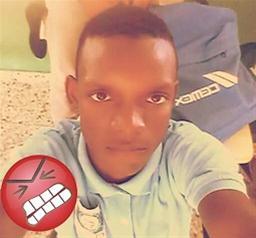Muere Estudiante Del Liceo Astin Jacobo