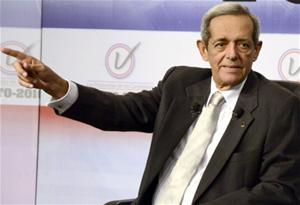 Fallecio Hatuey De Camps
