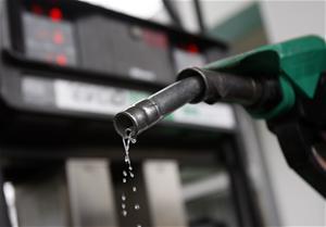 Aumentan Precios De Los Combustibles