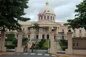 Poder Ejecutivo Prohíbe La Asignación Y Venta De Los Terrenos Del Cea