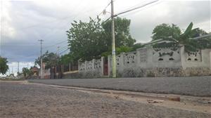 Denuncian Robos En Barrios De Consuelo