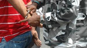 Dican Decomisa Drogas Y Hombre Es Herido Al Enfrentar Patrulla