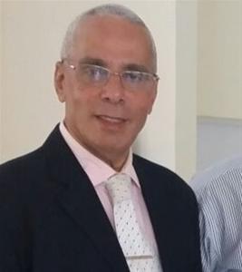 Fallece El Señor Pedro Rafael Arias