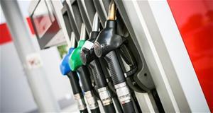 Congelan Gasolinas Bajan El Gas; Demás Combustibles Sufren Variaciones