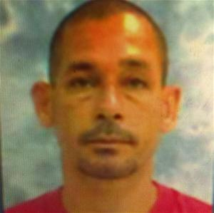 Muere En Circunstancias No Esclarecidas Presunto Autor De Asesinatos