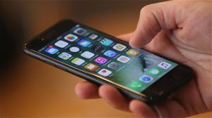 Cómo Hacer Que El Iphone Funcione Más Rápido Con Solo Pulsar Dos Botones