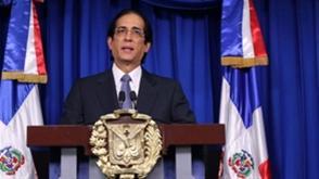 Instituto Del Transporte Será Habilitado En 60 Días