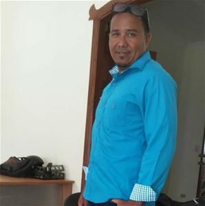 Inoel Tolentino Se Recupera Tras Sufrir Accidente