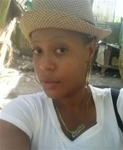 Desconocidos Matan Una Mujer En Consuelo