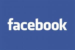 Investigan A Facebook Por Filtración Masiva