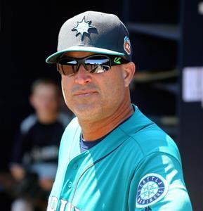 Manny Acta Entre Seis Candidatos Para Dirigir A Los Mets