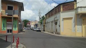 Tres Homicidios En Menos De 24 Horas En San Pedro