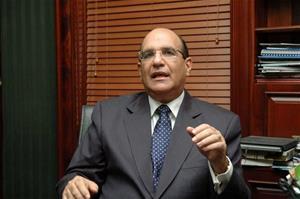 Junta No Tiene Listo Cronograma Electoral En Espera Ley De Partidos
