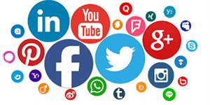 Expertos En Redes Recomiendan No Difundir Informaciones Sin Estar Seguro De Su Veracidad