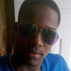 Un Joven De 20 Años Se Quita La Vida Ahorcándose En El Seibo