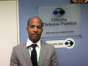 Defensoría Publica Califica Deprimente Cárcel Preventiva De San Pedro