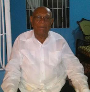 Fallece El Señor Rafael Polanco