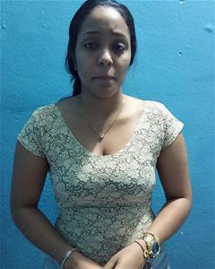 Policía Nacional Busca Hombre Que Secuestro A Su Expareja Consuelo
