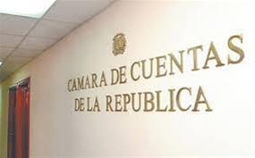 Nuevos Salarios De Los Miembros De La Cámara De Cuentas