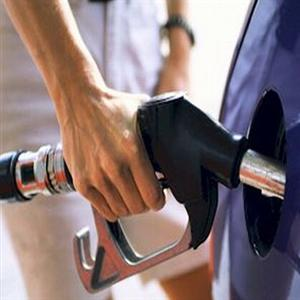 Realizan Nuevas Rebajas A Los Combustibles