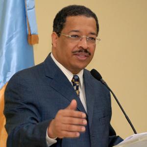 Hijos De Dominicanos Nacidos En El Extranjero Podrán Acreditar La Nacionalidad Dominicana