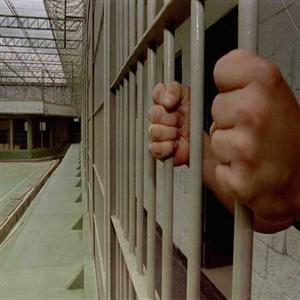 """Prisión Preventiva Contra Hombre """"Mató Hermano"""" Por Quitarle Novia"""