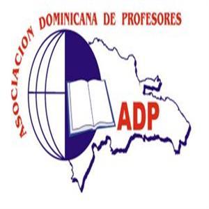 Asociación De Profesores Llama A No Usar Nuevo Registro De Grado