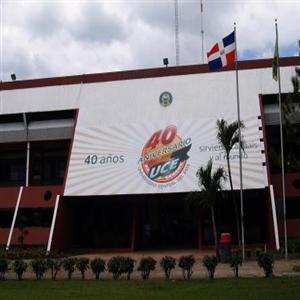 Uce Realizara Xii Congreso Caribeño De Psicología