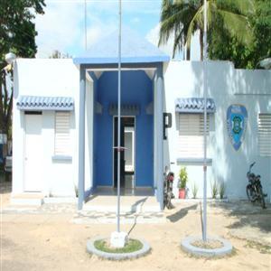 Apresan Haitiano Tras Supuestamente Intentar Violar Joven